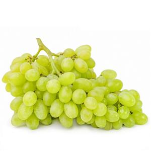Grape Green Seedless