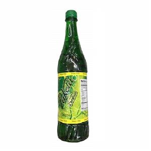 Pakola Ice Cream Soda Drink